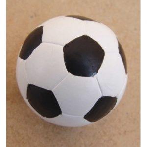 tn_tn_bola_futebol___3620[1]