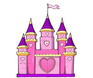 princesa-castelo2[1]